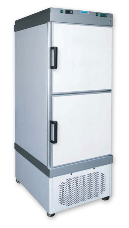 Refrigerated Cabinets - Teknaline Lab Model 5010 2T